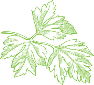 Herb Weekend