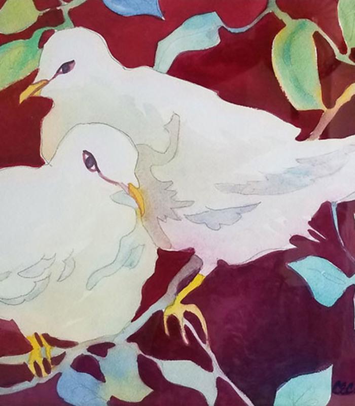 Borschow3_Doves