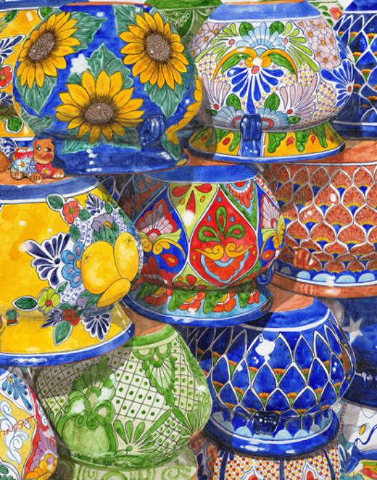 PAINTED-POTS-NHG