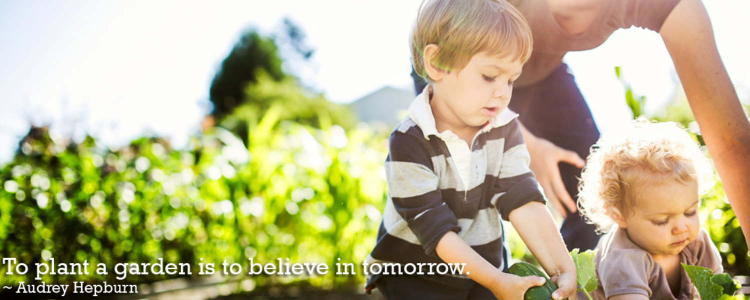 believe-in-tomorrow_4478008