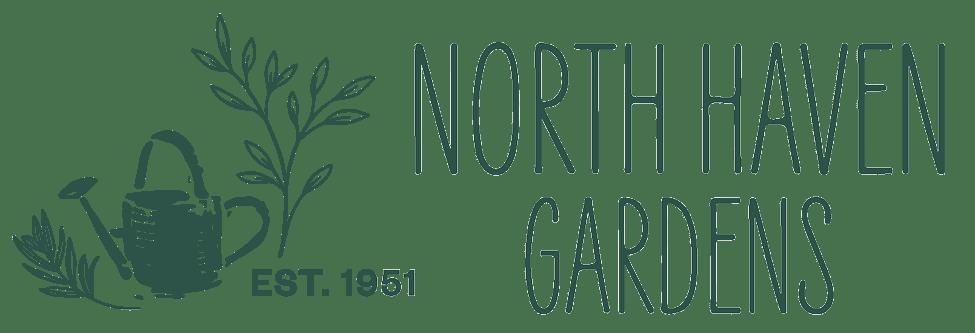 North Haven Gardens