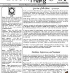 Jul – Aug 2002