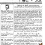 May – Jun 2002