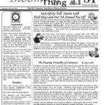 Sep – Oct 2002
