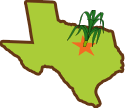 Texas Year Round Planting Guide