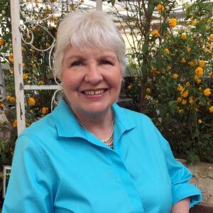 Kay Nelson NHG Garden Coach