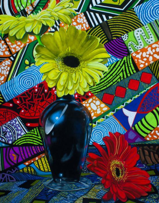 Gerber-Daisies–Petals-And-